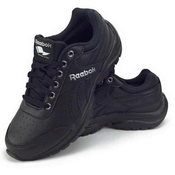 cbda118cf42 Women s Reebok Royal Lumina Pace Walking Sneaker